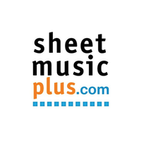 sheetmusicplus.com with Sheet Music Plus Coupons & Coupon Codes