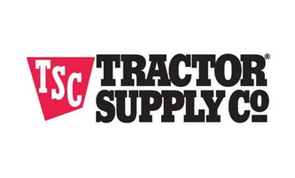 image for Backyard & Patio Coupons & Special Offers | Tractor Supply Co - Online & In-Store
