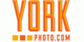 yorkphoto.com with York Photo Coupon Codes & Promo Codes