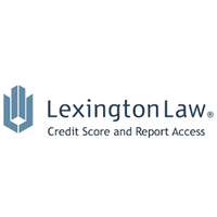 lexingtonlaw.com with Lexington Law Coupons & Promo Codes
