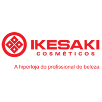 Ikesaki coupons
