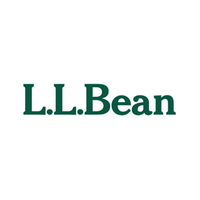 llbean.com with L.L. Bean Coupons & Promo Codes