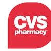 25% Off 40 Or More Announcements - CVS Pharmacy - Online Only