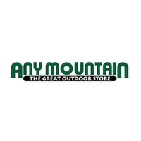 anymountain.net with Any Mountain Coupons & Promo Codes