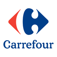 Carrefour coupons