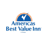 americasbestvalueinn.com with Americas Best Value Inn Promo Codes & Discount Codes