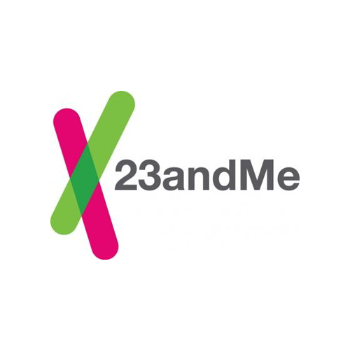 23andMe Discount, Coupons & Promo Codes