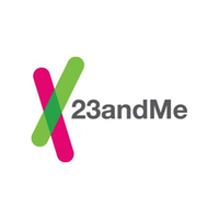 23andme.com with 23andMe Discount Codes & Promo Codes