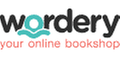 wordery.com with Wordery Discount Codes & Promo Codes