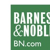 Friends & Family Savings Event | B&N Promo Code - Online Only