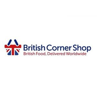 britishcornershop.co.uk with British Corner Shop Discount Codes & Promo Codes