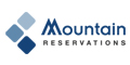mountainreservations.com with Mountain Reservations Coupons & Promo Codes