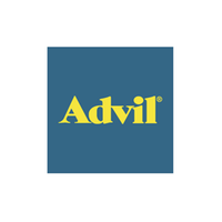 advil.com with Advil Coupons & Printable Coupons