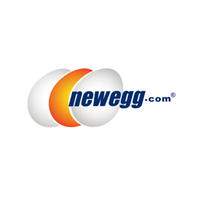 newegg.com with Newegg Coupons & Coupon Codes