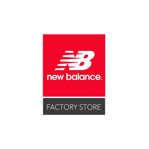 New Balance Factory Stores Coupons Promo Codes Amp Deals