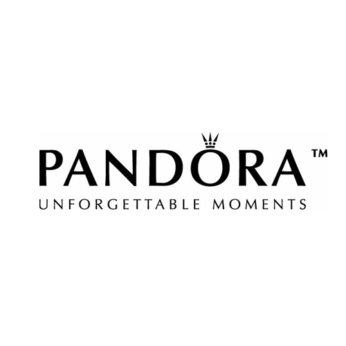 Pandora coupon codes