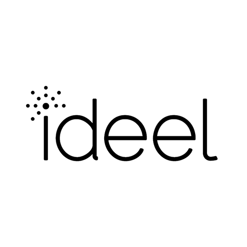 ideel.com with ideel Coupons & Promo Codes