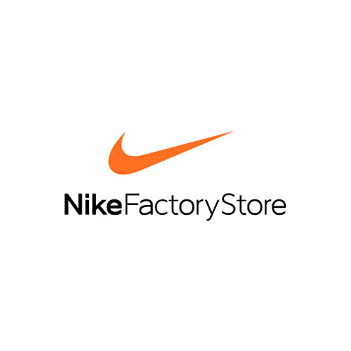 Nike deals coupons