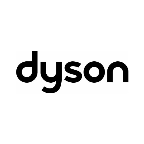 dyson.com with Dyson Promo Codes & Coupon Codes