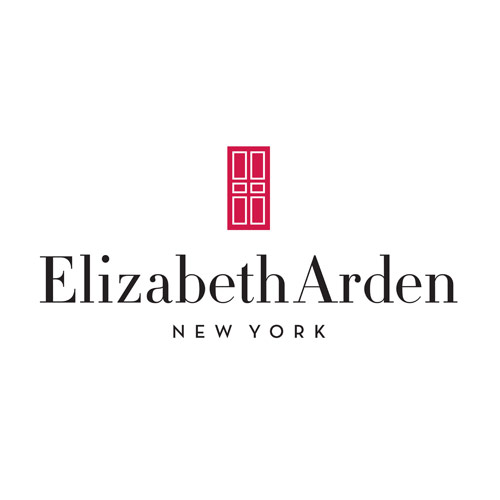 Elizabeth arden coupons discounts