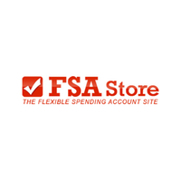 fsastore.com with FSA Store Coupons & Promo Codes
