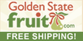 goldenstatefruit.com with Golden State Fruit Coupons & Promo Codes