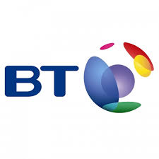 productsandservices.bt.com with BT Broadband Discount codes and Vouchers