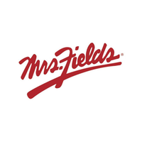 Mrs. Fields coupons