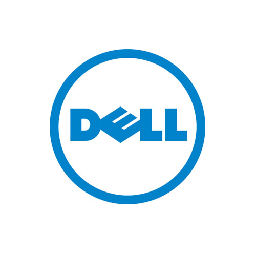 Dell coupon code 2018