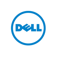 Dell Home coupons
