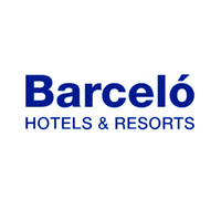 Barcelo Hoteles coupons