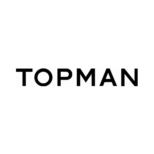 Here you will find the latest coupon code, discount coupons, promotional codes, vouchers, and free shipping code for Topman to save money.