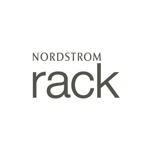 Nordstrom Rack Coupons, Promo Codes & Deals 2019 Groupon