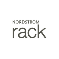 nordstromrack with Nordstrom Rack Coupons & Promo Codes