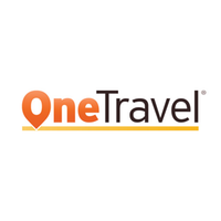 onetravel.com with OneTravel Coupons & Coupon Codes