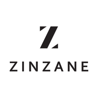 Zinzane coupons