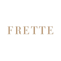 frette.com with FRETTE Coupons & Promo Codes
