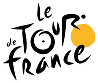Le Tour De France - Boutique Officielle coupons