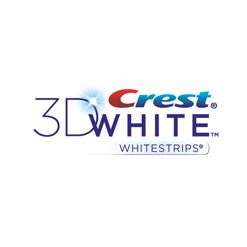 crest 3d white coupons promo codes deals 2018 groupon