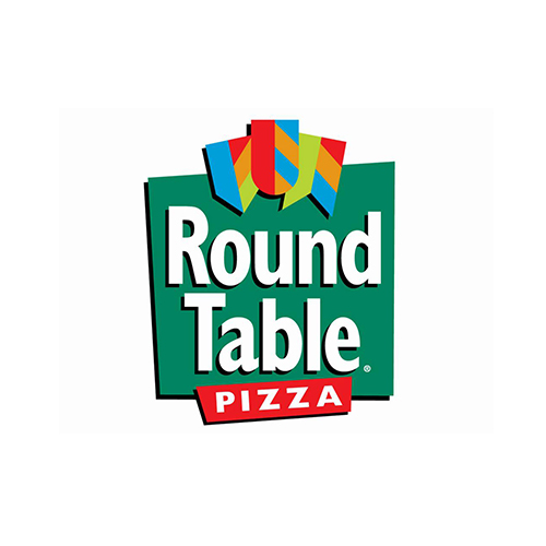 Round table pizza coupons promo codes deals 2018 groupon watchthetrailerfo