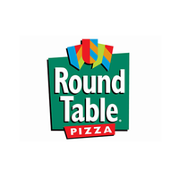 Roundtablepizza With Round Table Pizza Coupon Codes Printable Coupons