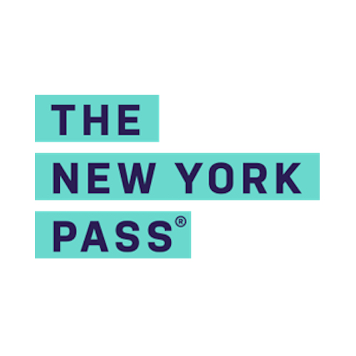 coupon codes for new york hotels
