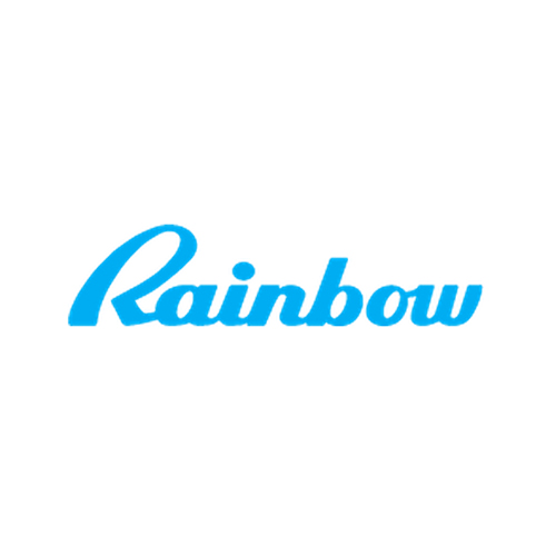 Rainbow shopping coupons