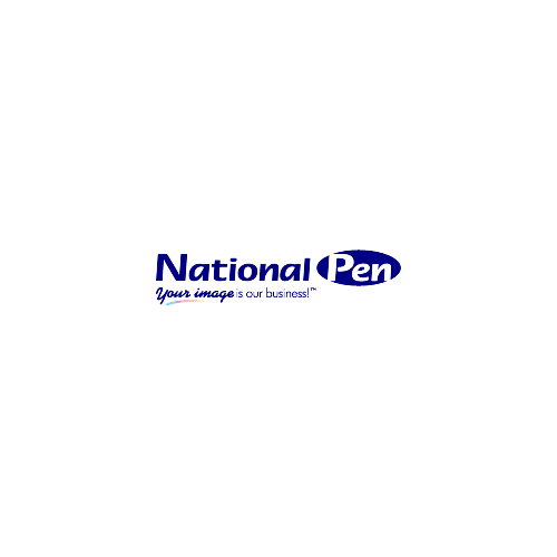 nationalpen.co.uk with National Pen Voucher Codes & Discount Codes