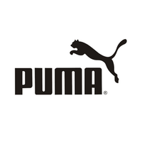 store.puma.com with Puma Coupon Codes & Promo Codes