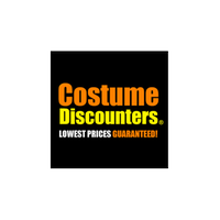 costumediscounters.com with Costume Discounters Coupons & Promo Codes