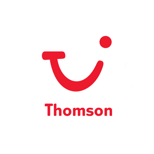 thomson.co.uk with Thomson Holidays Discount Codes & Voucher Codes
