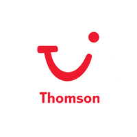 Thomson Holidays coupons