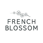 frenchblossom.fr with French Blossom Coupons & Code Promo