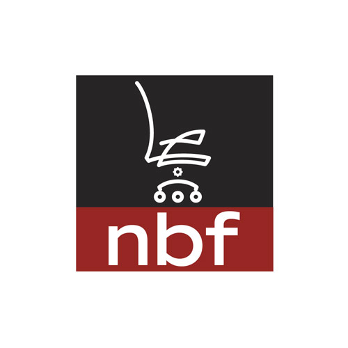 National Business Furniture Bloomberg: National Business Furniture Coupons, Promo Codes & Deals